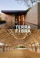 TERRA et FIBRA Awards: découvrez les 40 finalistes de l'édition 2021 !